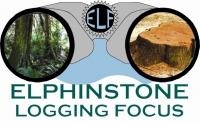 Elphinstone Logging Focus-logo
