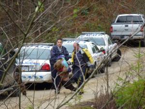 Arrests - Wilson Creek Forest 12-3-2012 141