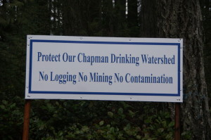 No-logging-No-Mining-No Contamination-in -our-drinking-watersheds