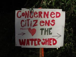 10456265_926090520752290_5416734264979368166_concerned citizens protecting the watershed